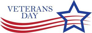 Veteran's Day Program & College Signing