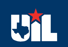 District UIL Results & Regional Qualifiers