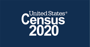 United States Census 2020: What you need to know...