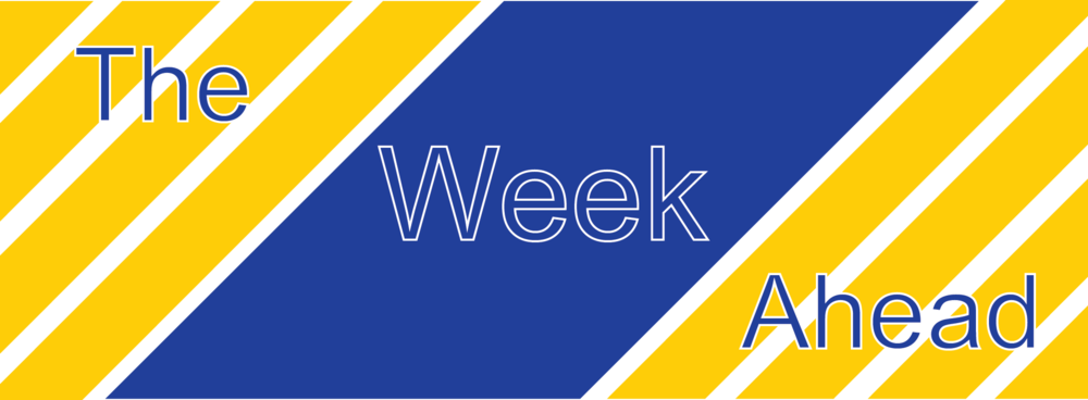 Weekly Happening September 17-22