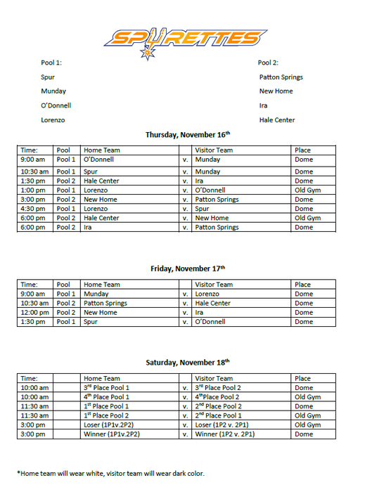 Large_varsity_tourn_schedule