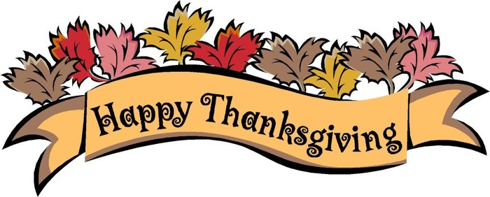 Large_happy-thanksgiving-1024x412