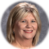 Spur ISD Counselor